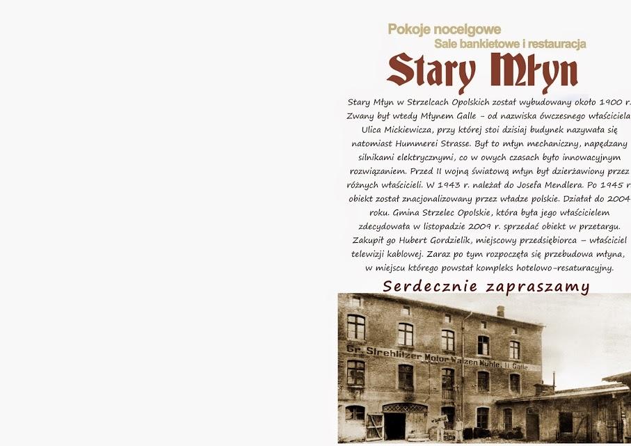 menu_stary_mlyn_1