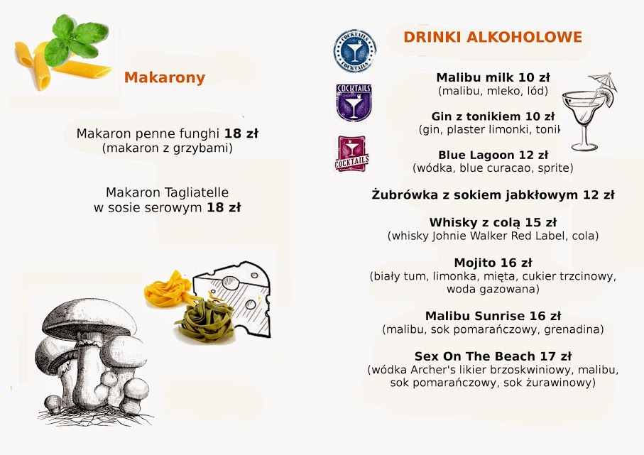 menu_stary_mlyn_10