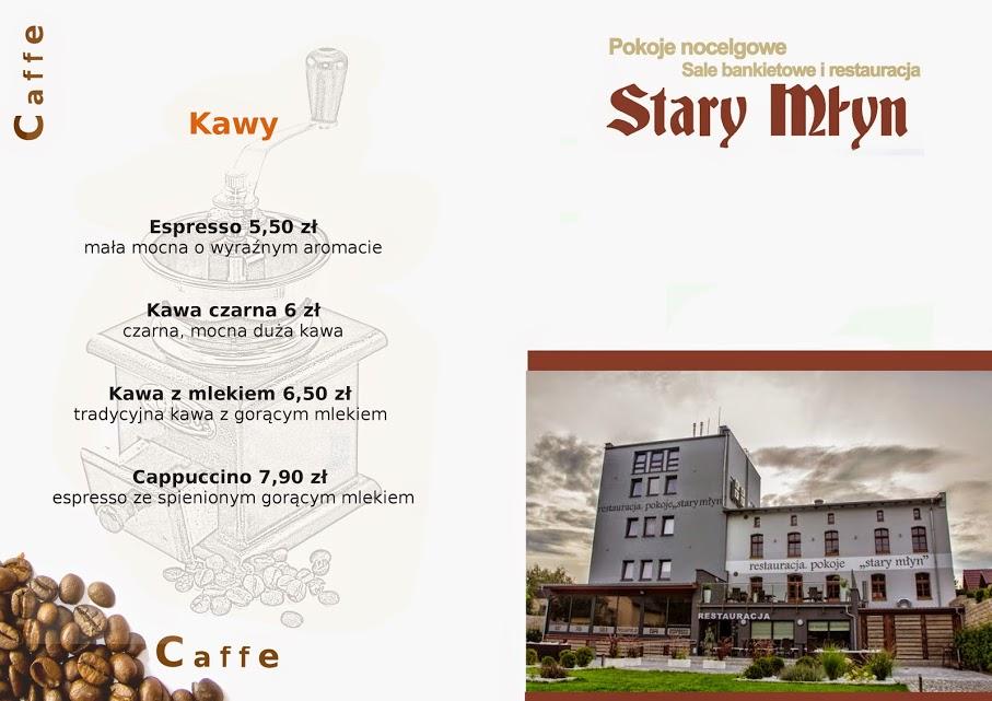 menu_stary_mlyn_2