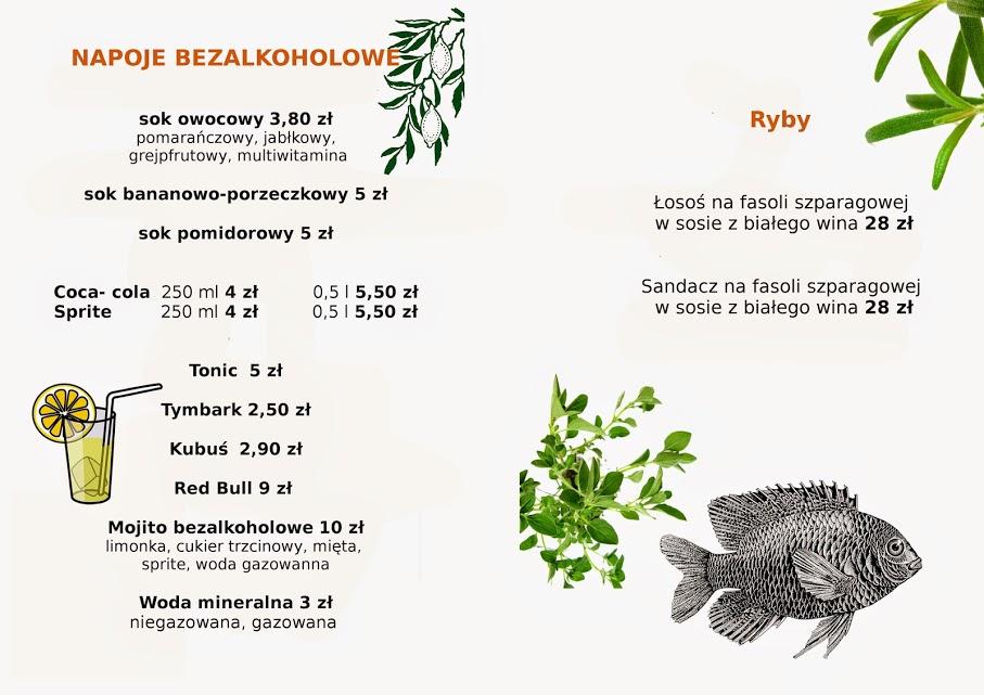 menu_stary_mlyn_3