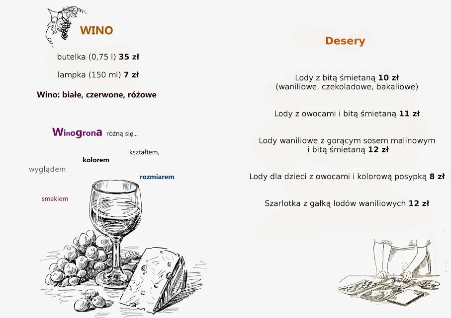 menu_stary_mlyn_7