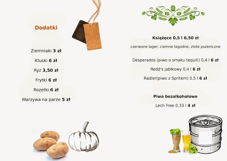 menu_stary_mlyn_8