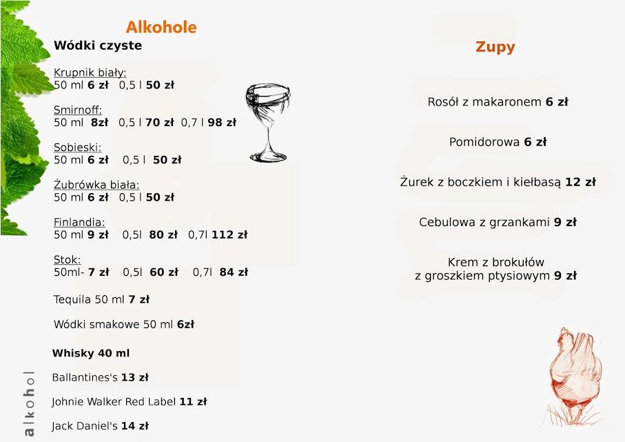 menu_stary_mlyn_9