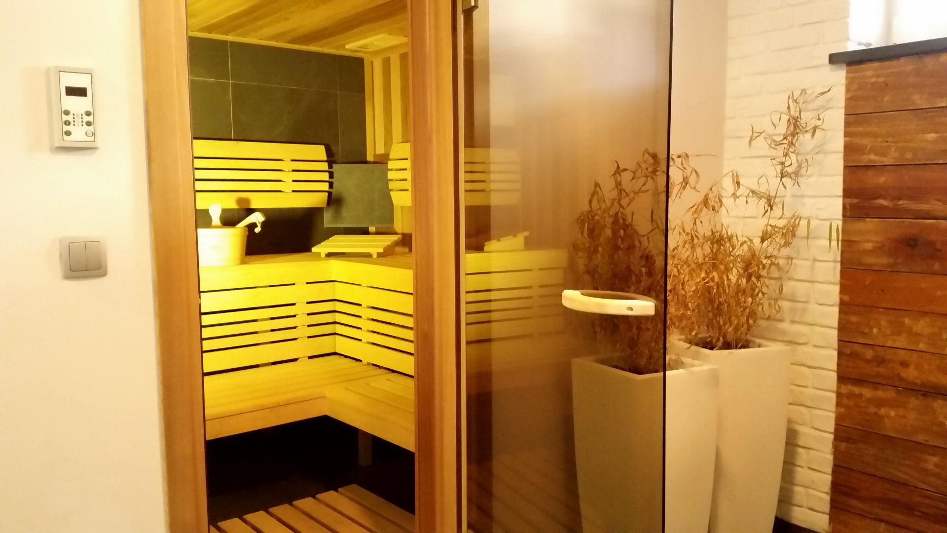 stary_mlyn_pokoj_z_sauna_2